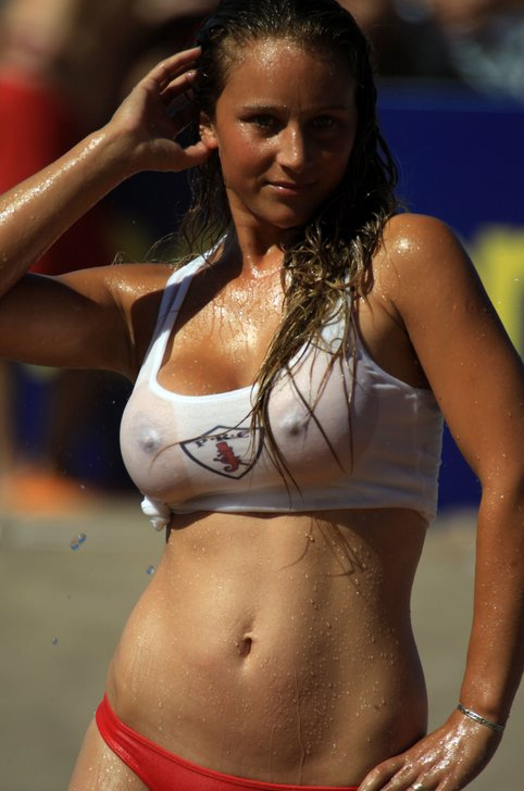 wet-tshirt-nipples-video-fotos-porno-for-dsi